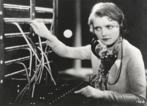 CC switchboard-operator2