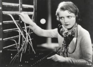 CC switchboard-operator2