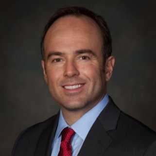 Michael Belote